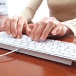 usluge - online obrasci