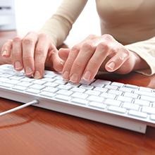 online obrazac i upitnik
