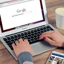 search engine optimizacija za tražilice