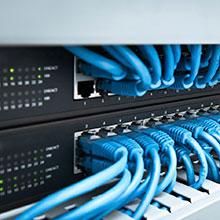 Prijenos domene ili hostinga
