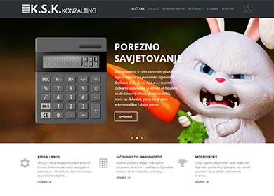 portfolio: ksk-konzalting.hr